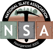 National Slate Association | The resource for slate roofing