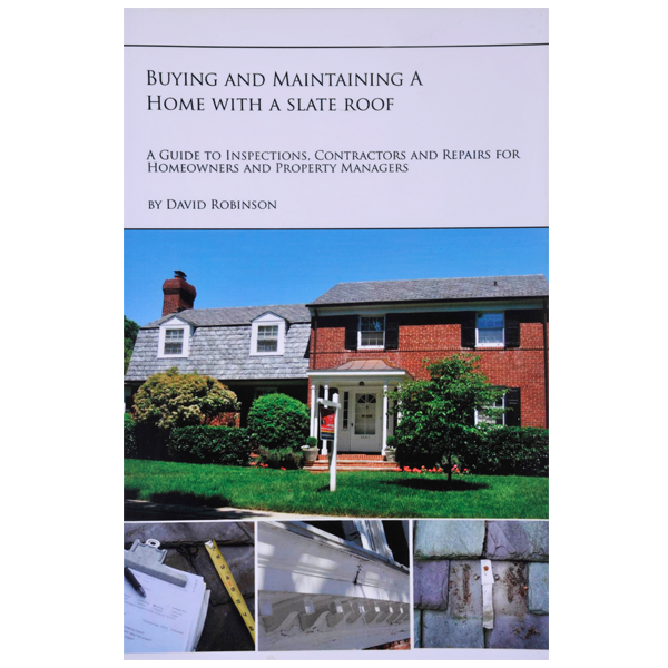 national slate association buying and maintaining a home