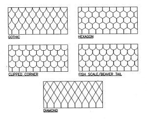 slate designs