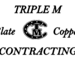 Triple M Contracting Inc.