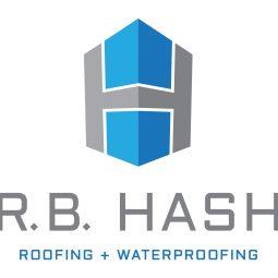 R. B. Hash & Associates, Inc.