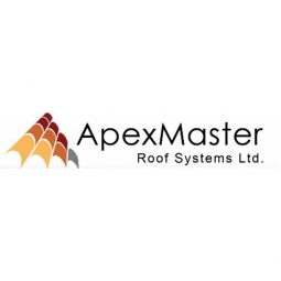 ApexMaster Roof Systems Ltd.