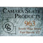 Camara Slate Products, Inc.
