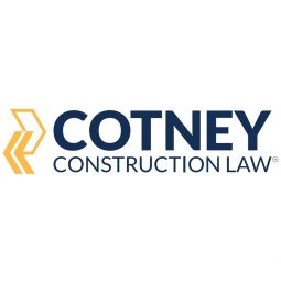 Cotney Construction Law, LLP