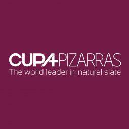 CUPA PIZARRAS