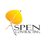 Aspen Contracting, Inc.