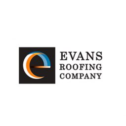 Evans Roofing Company