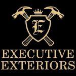 Executive Exteriors