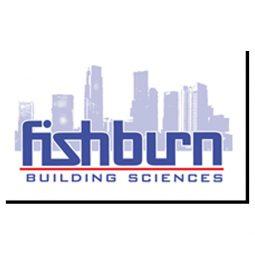 Fishburn Building Sciences Group, Inc.