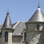 greenstone-slate-vermont-black-new-england-residence-4-400×284