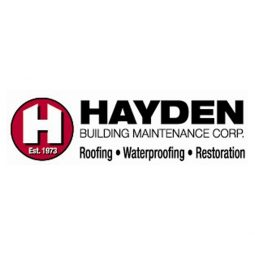 Hayden Building Maintenance Corp.