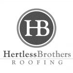 Hertless Brothers Roofing, Inc.