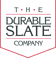 The Durable Slate Company