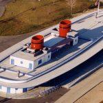 lakeshore_boathouse_roof_installation_large