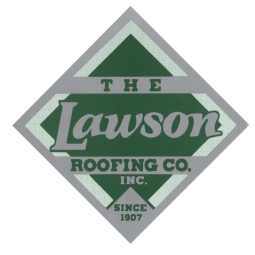 The Lawson Roofing Company
