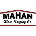 Mahan Slate Roofing Co., Inc.