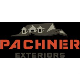 Pachner Exteriors