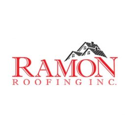 Ramon Roofing, Inc.