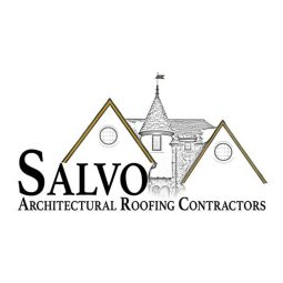 Salvo Architectural Roofing Contractors