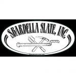 Sbardella Slate, Inc.