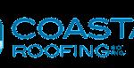 Coastal Roofing Co. Inc.
