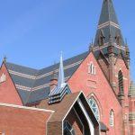 Fair St. Christian Church 001_edited