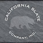 California Slate Company, Inc.