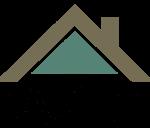 Newmont Slate Company