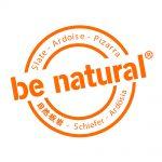Be Natural Slate