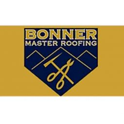 Bonner Master Roofing