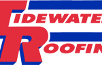 TIdewater Roofing