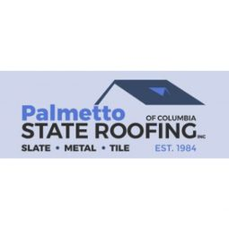Palmetto State Roofing, Inc. of Columbia