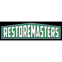Restoremasters Contracting LLC.