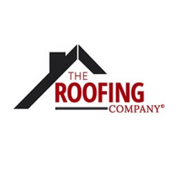 The Roofing & Remodeling Company