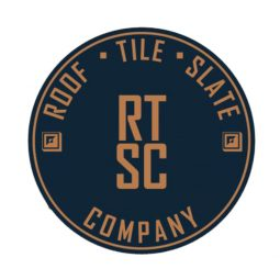 The Roof Tile and Slate Company