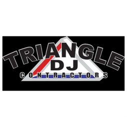 Triangle DJ Contractors
