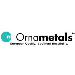 Ornametals Manufacturing LLC.