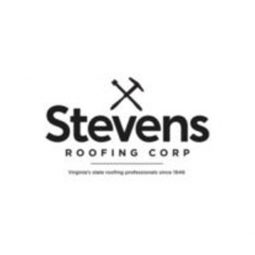 Stevens Roofing Corp.