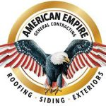 American Empire General Contracting