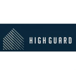 High Guard Construction