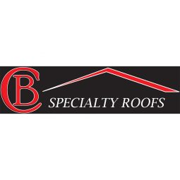 CB Specialty Roofs