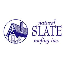 Natural Slate Roofing Inc.