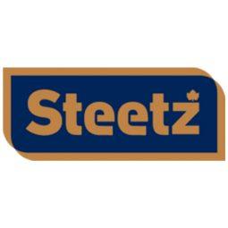 Steetz Copper Craft, LTD.