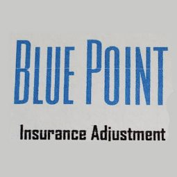 Blue Point Associates, Inc